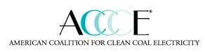 American Coalition for Clean Coal Electricity (ACCCE)