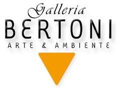 Galleria Bertoni arte & ambiente