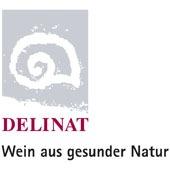 Fondation Delinat-Institut