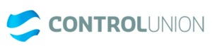 Control Union Certifications Germany GmbH