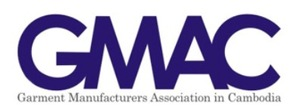 The Garment Manufacturers Association in Cambodia (GMAC)