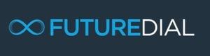 FutureDial