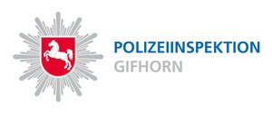 Polizeiinspektion Gifhorn
