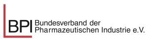 BPI Bundesverband der Pharmazeutischen Industrie