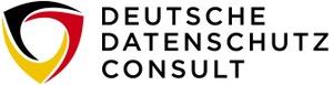 Deutsche Datenschutz Consult