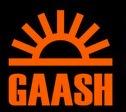 Gaash Lighting