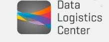 Data Logistics Center
