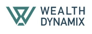 Wealth Dynamix