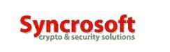 Syncrosoft Hard- und Software GmbH