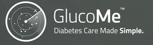 GlucoMe