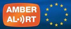 AMBER Alert Europe
