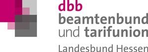 dbb Hessen beamtenbund und tarifunion