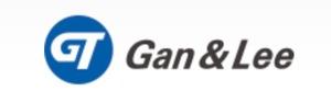 Gan & Lee Pharmaceuticals Co., Ltd.
