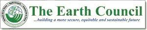 Earth Council Geneva
