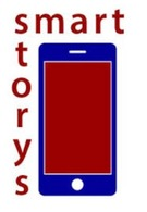 Smart Storys Verlag - Ronnie Heiner