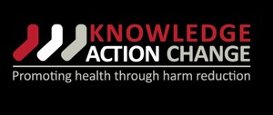 Knowledge Action Change