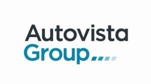 Autovista Group