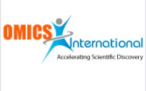 OMICS International