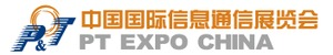 PT Expo China 2019