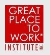 Great Place to Work® Institute Switzerland