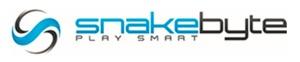snakebyte group