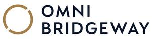 Omni Bridgeway AG