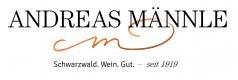 Schwarzwaldweingut Andreas Männle