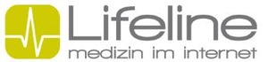 Lifeline, BSMO GmbH