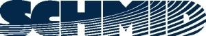 SCHMID Group | Gebr. SCHMID GmbH