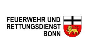 Feuerwehr und Rettungsdienst Bonn