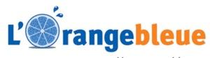 L'Orange bleue affaires publiques inc.
