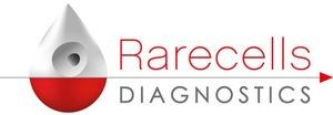 RARECELLS DIAGNOSTICS