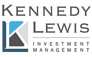 Kennedy Lewis Investment Management LLC