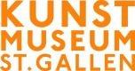 Kunstmuseum St.Gallen
