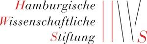 Hamburgische Wissenschaftliche Stiftung