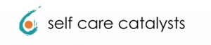 Self Care Catalysts Inc