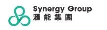 Synergy Group
