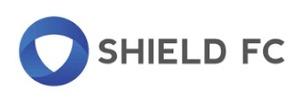 Shield Financial Compliance (Shield FC)