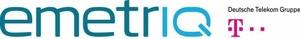 emetriq GmbH