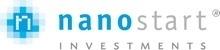 Nanostart AG