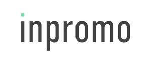 inpromo GmbH