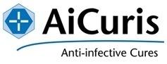 AiCuris GmbH & Co. KG