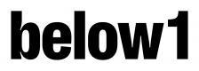 below1