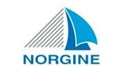 Norgine B.V
