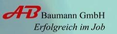 Ab Baumann GmbH