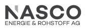 NASCO AG