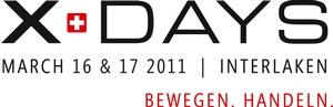 X.DAYS