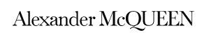 Alexander McQueen; Vestiaire Collective