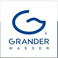 GRANDER GmbH