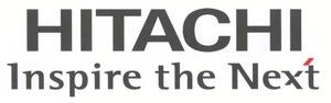 Hitachi Medical Systems Europe Holding AG